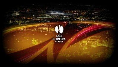 Расписание телетрансляций матчей Лиги Европы