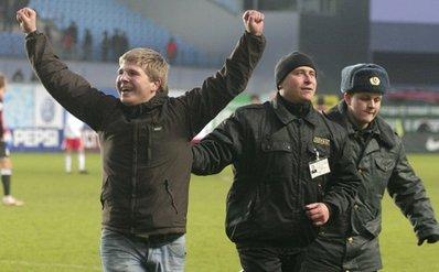 Как 20 тысяч рублей изменят российский футбол?