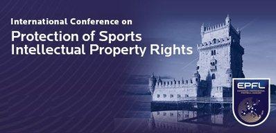 Защита авторских прав в футболе – важнейшая задача государства