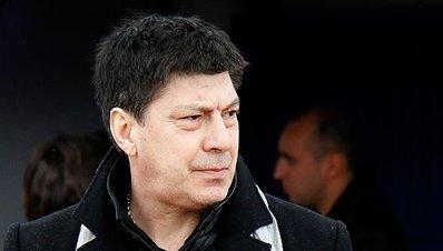 Ринат Дасаев будет тренировать вратарей в молодежной команде «Спартака»
