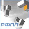 Тендер на разработку и создание нового Интернет-портала РФПЛ
