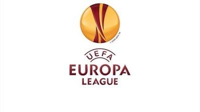 24 октября «Анжи», «Кубань» и «Рубин» проводят матчи Лиги Европы
