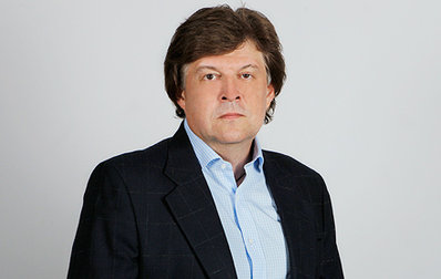 Владимир Титоренко назначен вице-президентом «Локомотива»