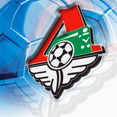 Дубль «Локомотива» одержал победу над сверстниками из Владикавказа