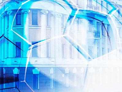 В РФПЛ обсудили изменения и дополнения в регламенты