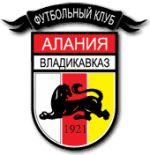Представляем новичка: ФК «Алания»