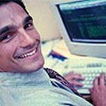 Вакансия! Web-программист Российской футбольной Премьер-Лиги.