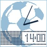 Время начала матчей турнира среди дублирующих составов. 19 тур
