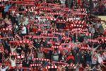 «Спартак-Москва» продолжает победное шествие в Лиге Чемпионов!