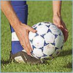 Время начала матчей 21тура турнира по футболу среди дублирующих составов