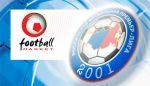РФПЛ проведет семинар по футбольным полям
