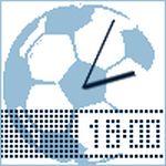 Время начала матчей 23 тура