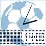 Время начала матчей 23 тура турнира по футболу среди дублирующих составов