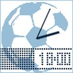 Время начала матчей 24 тура