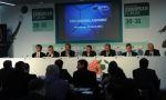 Заседание Генеральной Ассамблеи ЕПФЛ