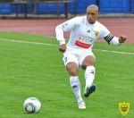 Роберто Карлос продолжит работать с командой