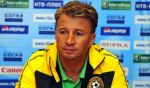 Петреску дисквалифицирован на 6 матчей