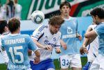 Аналитика 10-го тура СОГАЗ-Чемпионата России