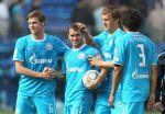 Александр Кержаков: «Нашим преимуществом будет не мороз, а полный стадион»