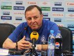 Тарханов отправлен в отставку