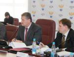 Итоги заседания Комитета РФС по этике