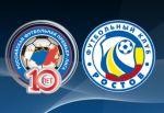 Футбольный праздник состоится в Ростове