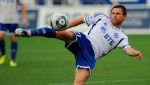 «Динамо» одержало победу над «Волгой»