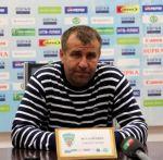«Зенит» - «Торпедо» (Вл) – 2:0. Интервью тренеров