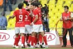 «Спартак» разгромил «Томь», которая не забила в 11-м матче подряд
