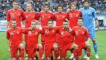 Вторая сборная сыграет в Грозном
