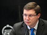 Генеральный директор «Зенита» о календаре второго этапа