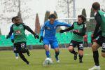 «Краснодар» обыграл «Ростов» в контрольном матче