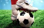 Футбольный сезон 2011 завершен