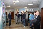 РФПЛ продолжает сотрудничество с российскими ВУЗами