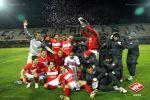 «Спартак» выиграл турнир Copa del Sol