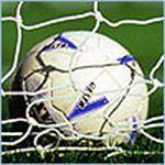 'Золотой гол' чемпионата 2006 года.