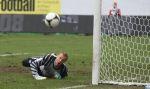 Широков принес победу «Зениту» над «Локомотивом»