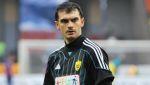 Габулов, Самба и Ионов перейдут в «Динамо»