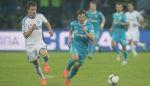 Аршавин - лучший футболист 41-го тура