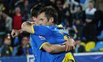 Кириченко принес победу «Ростову»