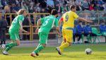 «Ростов» сыграет в стыковых матчах