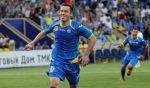 «Ростов» и «Балтика» не выявили победителя
