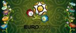 Испания выиграла ЕВРО-2012