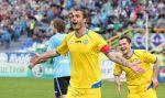 Адамов перешел в «Ростов»
