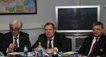 Состоялся семинар для делегатов РФПЛ