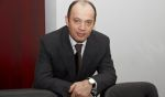 Президент РФПЛ Сергей Прядкин переизбран в Совет директоров ЕПФЛ