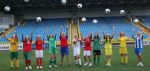 «Мисс Премьер-Лига 2012» - в прямом эфире!
