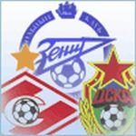 РФПЛ поздравляет призёров чемпионата