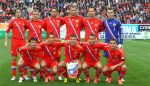 Фабио Капелло вызвал на матч против Португалии 27 футболистов