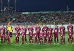 «Рубин» нанес самарцам четвертое поражение подряд